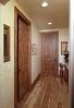 Door_7