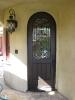 Door_85