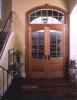 Door_95
