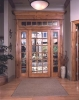 Patio Doors_102