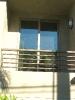 Patio Doors_16