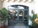 Patio Doors_18