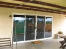 Patio Doors_19