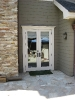Patio Doors_24