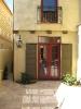 Patio Doors_27