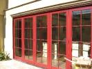 Patio Doors_28