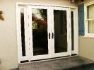 Patio Doors_32