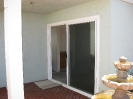 Patio Doors_35