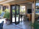 Patio Doors_45