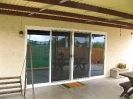 Patio Doors_48