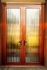 Patio Doors_54