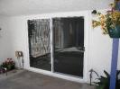 Patio Doors_5