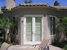 Patio Doors_68