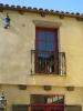 Patio Doors_80