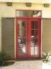 Patio Doors_81