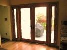 Patio Doors_82