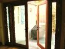 Patio Doors_84