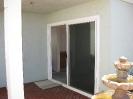 Patio Doors_86