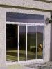 Patio Doors_97