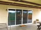 Patio Doors_99