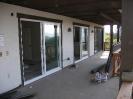 Patio Doors_9