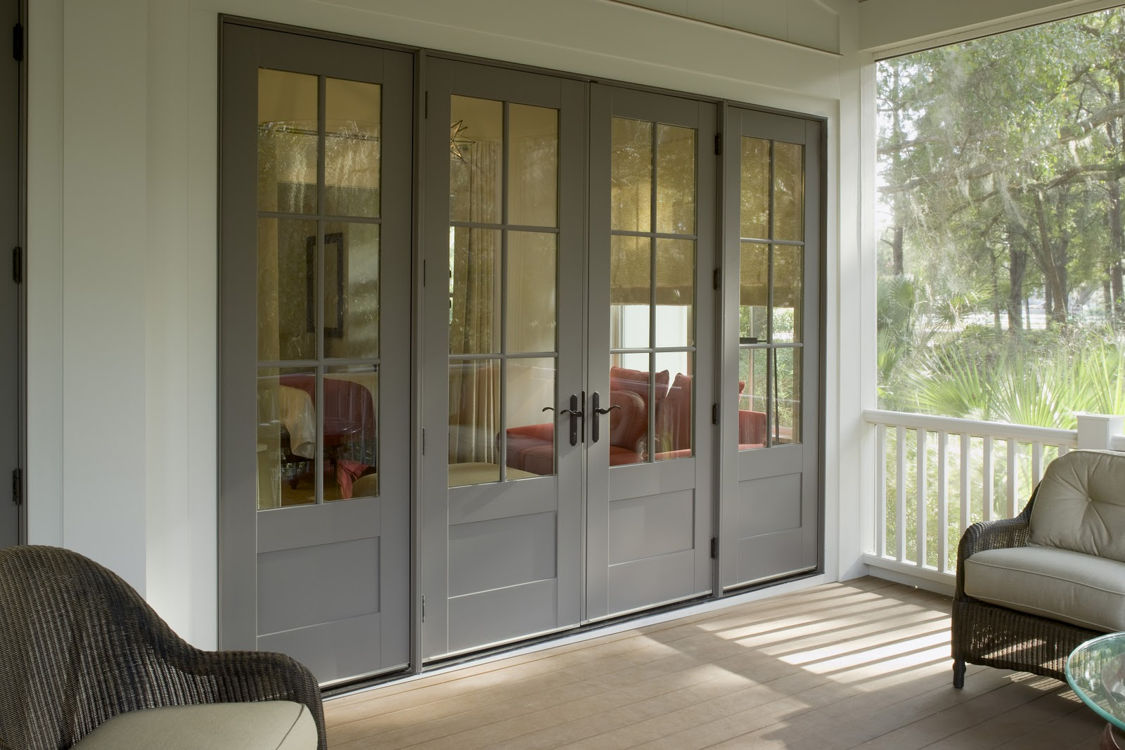 window and door installation - zrom.tk on glass french doors exterior, 4 panel doors exterior, white french doors exterior,